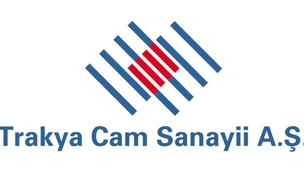 trakya_cam