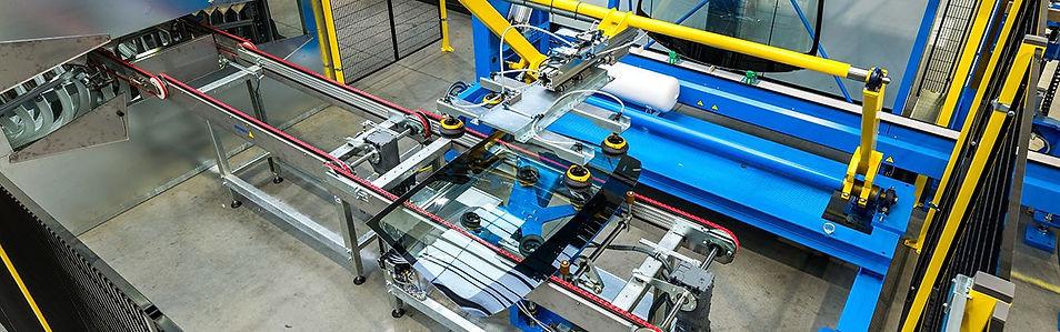 benteler-otomotiv-sistemleri.jpg