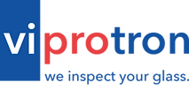 viprotron-logo.png