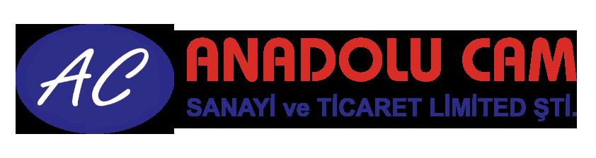 AnadoluCamLogoS1