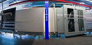 viprotron-quality-scanner.jpg
