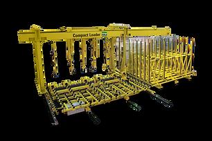 hegla-kompakt-yükleme-sistemi-compact-lo