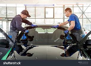 automotive-glass.jpg
