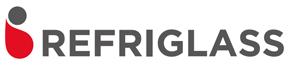 freeglass_logo