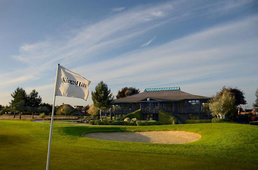 kings-hill-golf-club-clubhouse.jpg