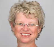 Committee - Jane.jpg