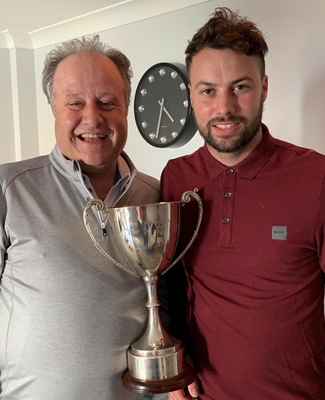 2019 Captains Cup Winner Chris Smith_edi
