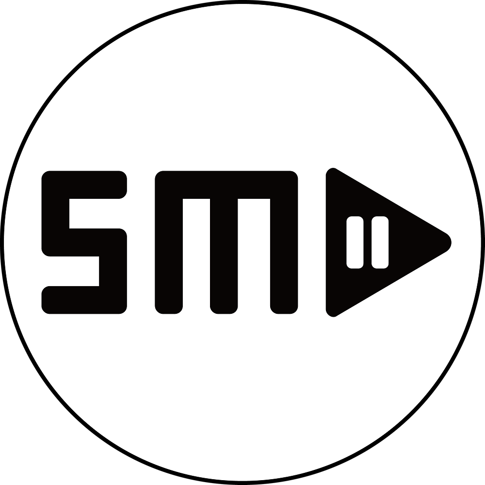 Silor Media