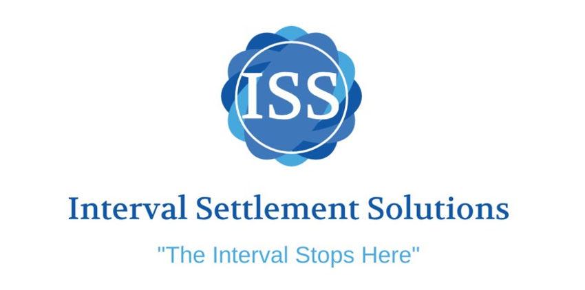 Interval Settlement Solutiions Logo