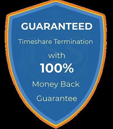 Guaranteed Timeshare Termination Badge_edited.png