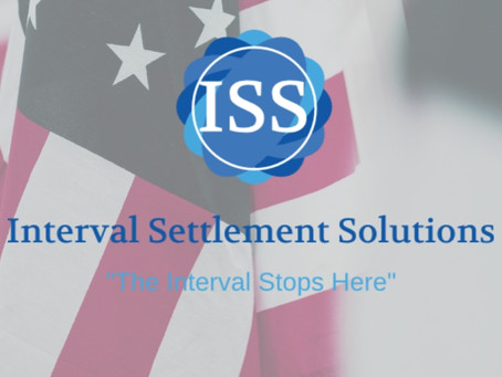BBB refuses to give Interval Settlement Solutions a Rating