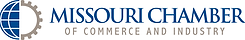 Missouri Chamber of Commerce