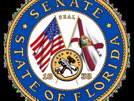 Florida Senate Bill 1430 (HB 435) Dead in Committee