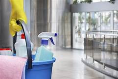 Janitorial Services and Commercial Cleaning: What is the Difference?