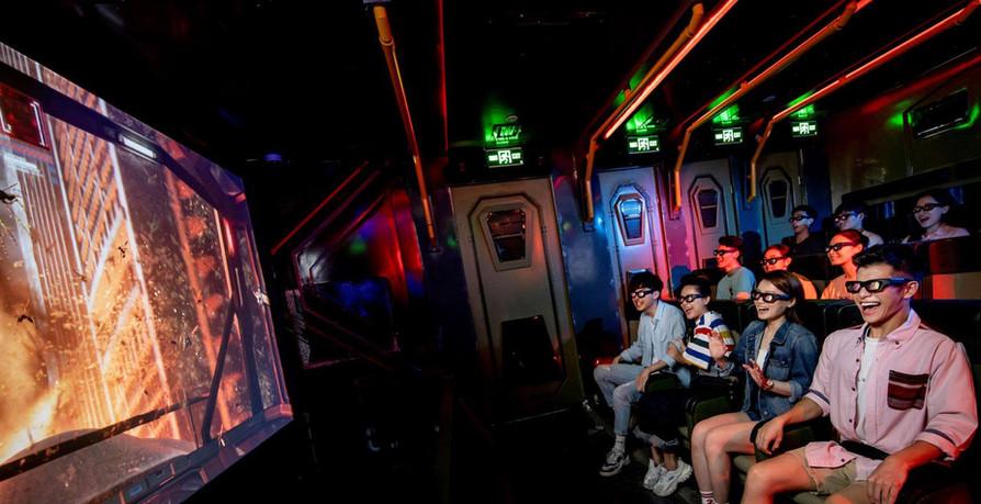 lionsgate-entertainment-world-3.jpg