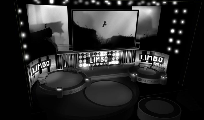 Limbo_HighLeft.jpg