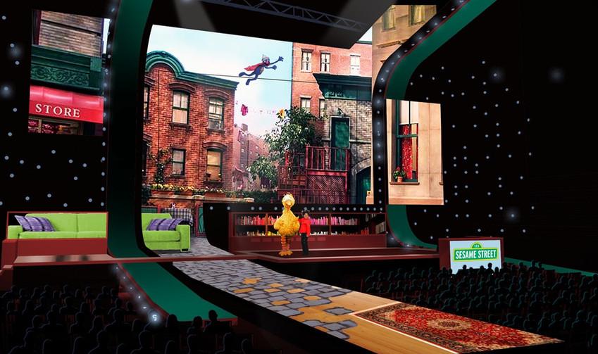 Sesame_Street2.jpg