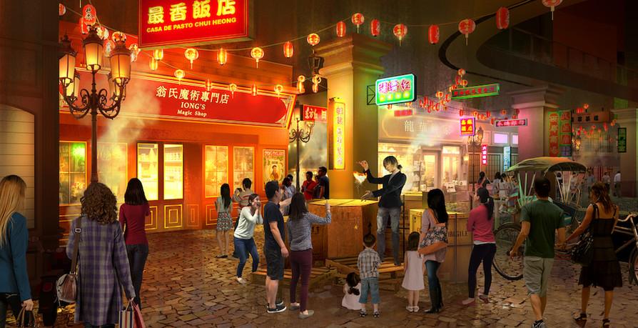 Now-You-See-Me-Macau-Night-Markets1.jpg