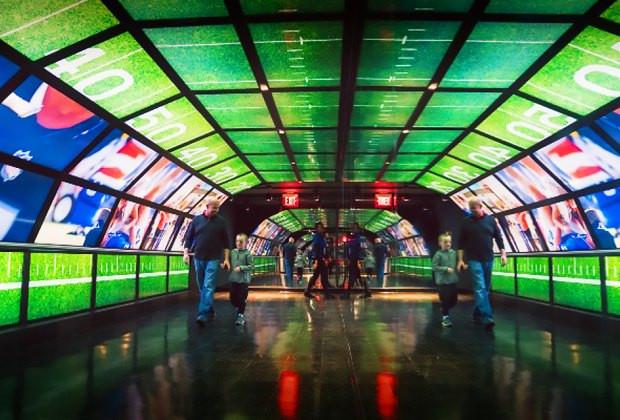 victory_tunnel_600.jpg