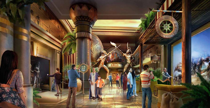 Lionsgate-World-Gods-Egypt-Marketplace.j
