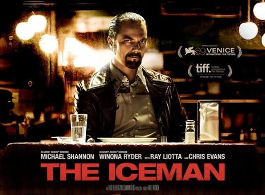 THE-ICEMAN-Poster-535x695.jpg