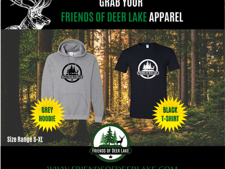 Grab the Latest FODL Apparel