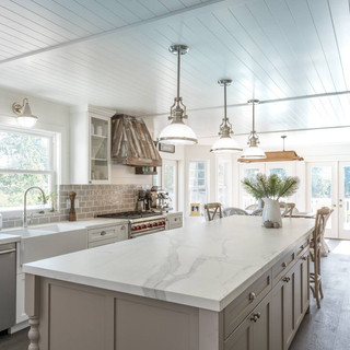 fm-distributing-mish-designs-and-tile-ma