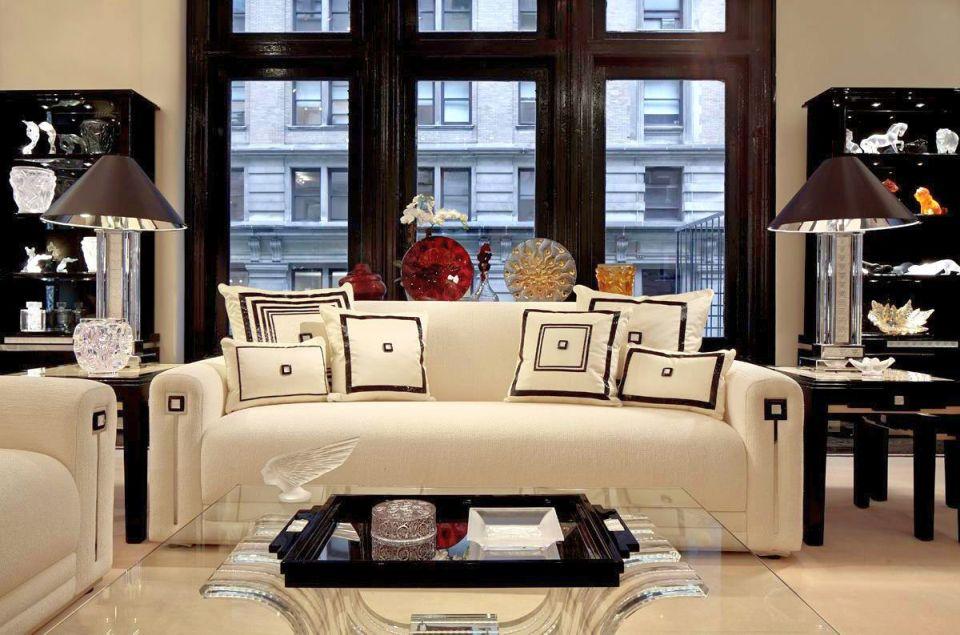 Lalique Home Accessories