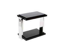 Lalique Table