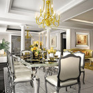 versace-home-room-x.jpg