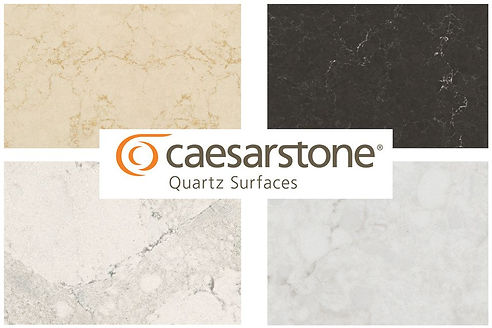 Caesarstone-Natural-Look-Banner-56a5763e