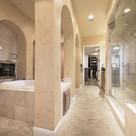 venetian-mansion-bathroom-tr-040618.jpg