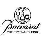 Baccarat - Tampa Bay, FL