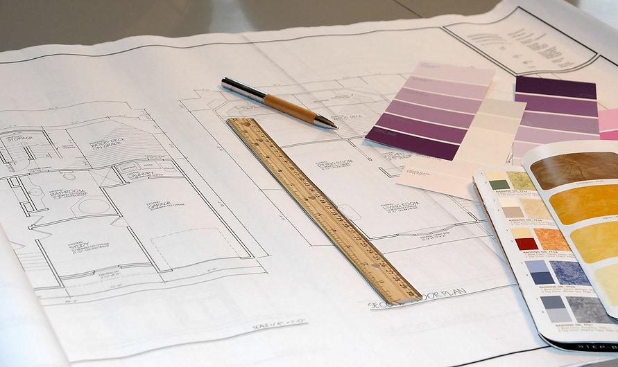 Venetian Interiors & Design, Corp