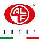 Alf Italia imported furniture