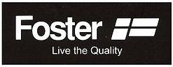foster-logo.jpg