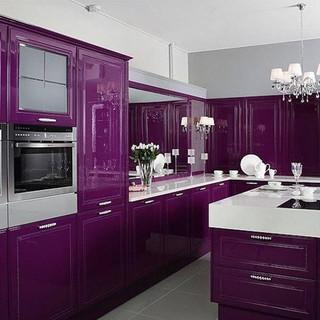 purple-kit.jpg