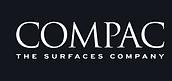 Compac quartz counters