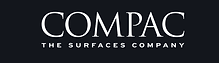 Compac quartz counertops - Tampa Bay