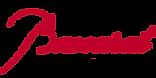 baccarat- logo.png