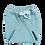Thumbnail: Sur-couche en laine (3-6 mois)