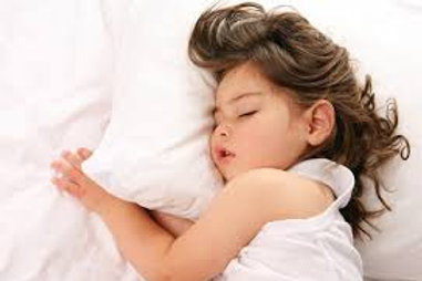 Consultation sommeil