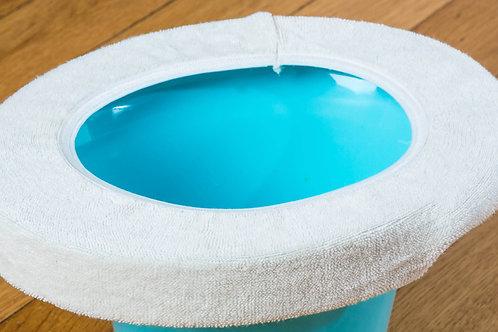 Protection confort pot HNI
