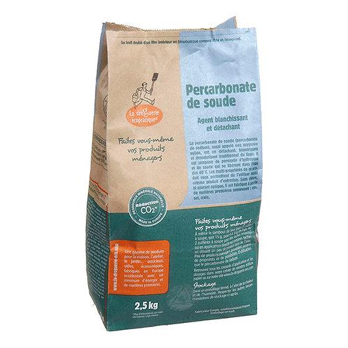 Percarbonate (2.5kg)