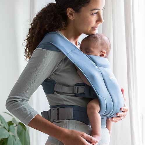 Porte-bébé Embrace Ergobaby