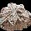 Thumbnail: Furoshiki (emballage cadeau tissu)
