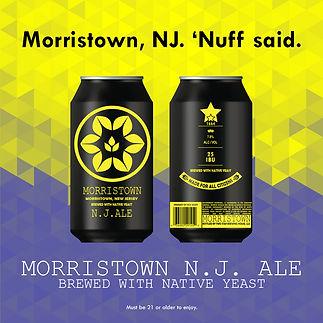 morrison beer can.jpg