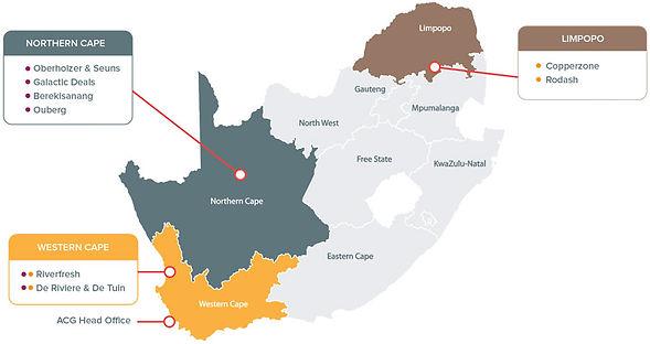 map-2021.jpg
