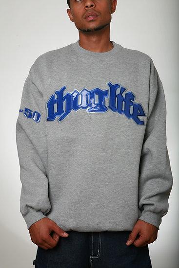 51-50 Sweatshirt