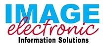 ImageElectronic-Information Solutions lo